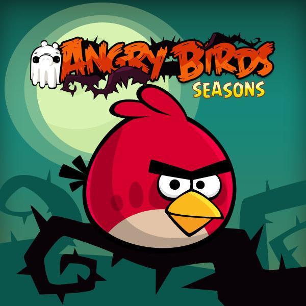 Angry Birds Star Wars 2 For Pc Key+Download Link - YouTube